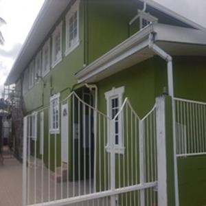 i-t-Starter-House2