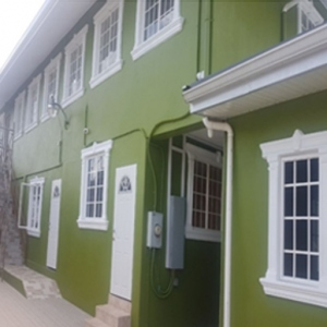 i-t-Starter-House3