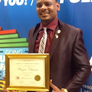 mr-chance-leadership-award-plaque