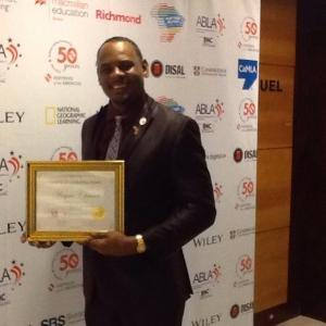 mr-chance-leadership-award